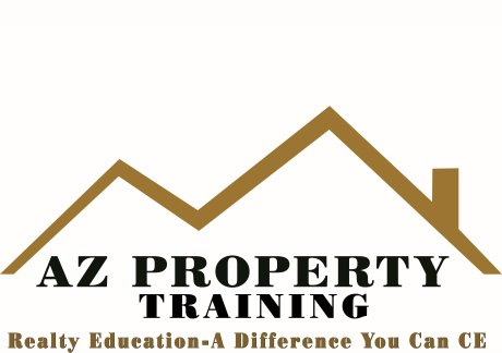 continuing education classes | phoenix property inspection